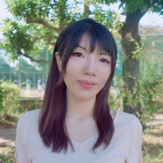 野崎明穂のプロフィール画像